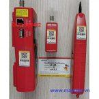 Bộ test cáp NOYAFA NF-308