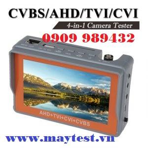 bộ test camera quan sát giá rẻ